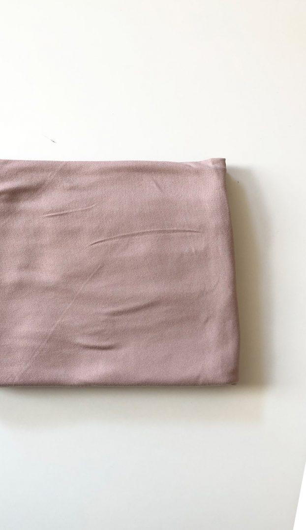 Naked Bar Soap Co. | IFundWomen